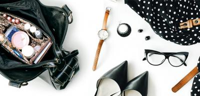 Marie Kondo Your Bag With Purse Accessories From Pursfection