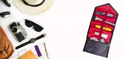 Purse Accessories For The Busy Woman